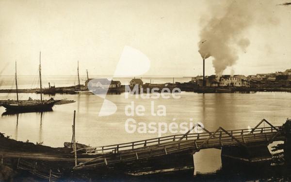 Moulin De La Grande Rivi U00e8re De Sainte